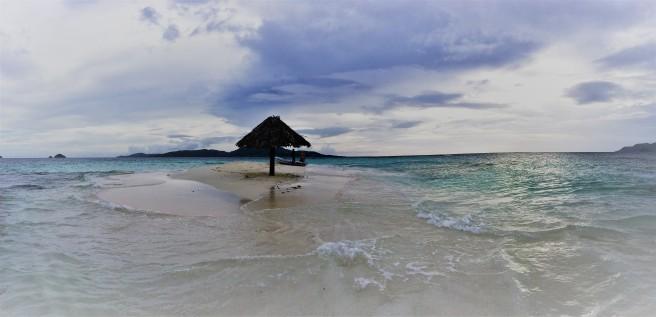 mopion-mastercard-island