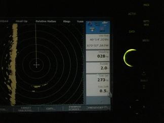 4. NJ Radar