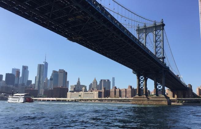 bk-bridge.jpg