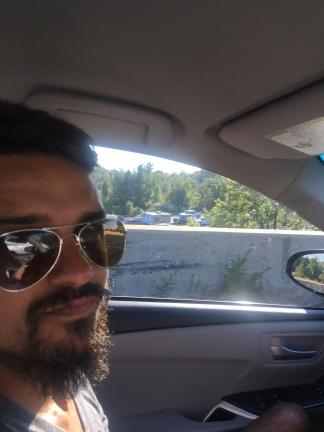 Good Ol Traffic